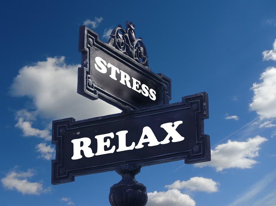 del estrés al relax lagoencalma.com